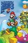 The Adventures of Super Mario Bros. 3
