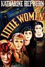 2-Little Women