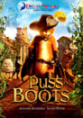 7-Puss in Boots