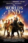 6-The World's End