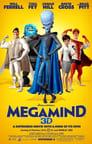 10-Megamind