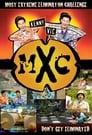 MXC poster