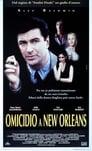 Omicidio a New Orleans