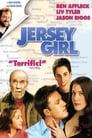 4-Jersey Girl