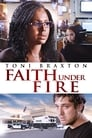 Image Faith Under Fire: The Antoinette Tuff Story