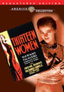 0-Thirteen Women