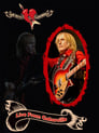 Tom Petty And The Heartbreakers: 30th Anniversary Concert