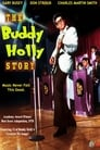 1-The Buddy Holly Story