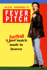 0-Fever Pitch