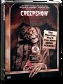 9-Creepshow