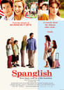 4-Spanglish