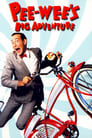 0-Pee-wee's Big Adventure