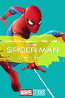 SPIDER MAN: DE REGRESO A CASA