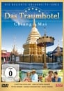 Watch Das Traumhotel: Chiang Mai Full Movie Online HD Streaming