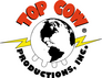 Top Cow Productions logo