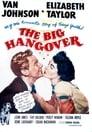 0-The Big Hangover