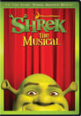 3-Shrek The Musical