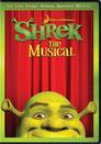 3-Shrek The Musical