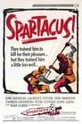 29-Spartacus