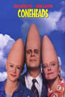 5-Coneheads