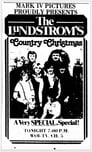 The Lundstroms Country Christmas