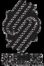 Spelling Entertainment logo