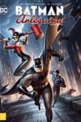 Batman e Arlequina: Pancadas e Risadas