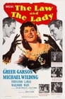 1-The Law and the Lady