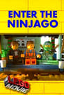 Enter the Ninjago
