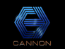 Cannon Group logo