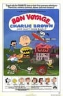 1-Bon Voyage, Charlie Brown (and Don't Come Back!)