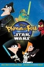 Phineas and Ferb Star Wars