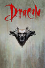 3-Dracula