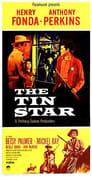 2-The Tin Star