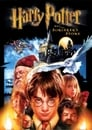 29-Harry Potter and the Philosopher's Stone