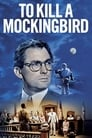 1-To Kill a Mockingbird