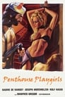 Penthouse Playgirls