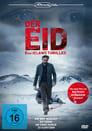 Der Eid - Ein Island Thriller