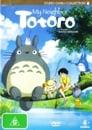 9-My Neighbor Totoro