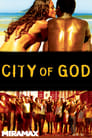 5-City of God