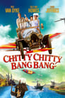 4-Chitty Chitty Bang Bang