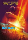 9-Deep Impact