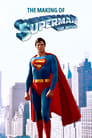 The Making of 'Superman: The Movie' poster