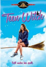 6-Teen Witch