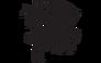 WingNut Films logo