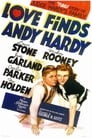 0-Love Finds Andy Hardy