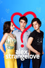 Alex Strangelove (2018) Poster