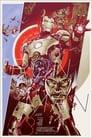 36-Iron Man 3