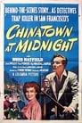 Chinatown at Midnight