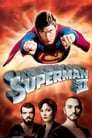 4-Superman II